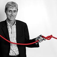 Gilles Rey-Giraud