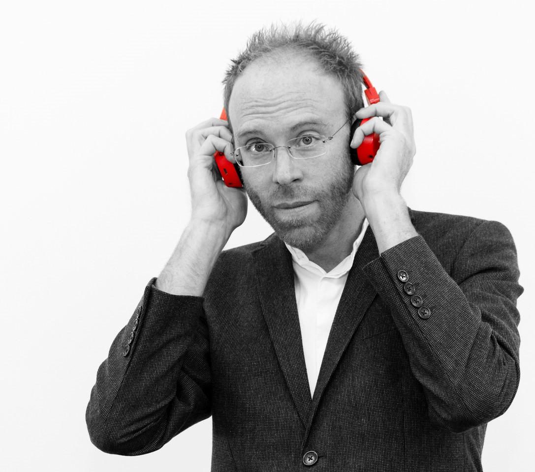 Julien Terral
