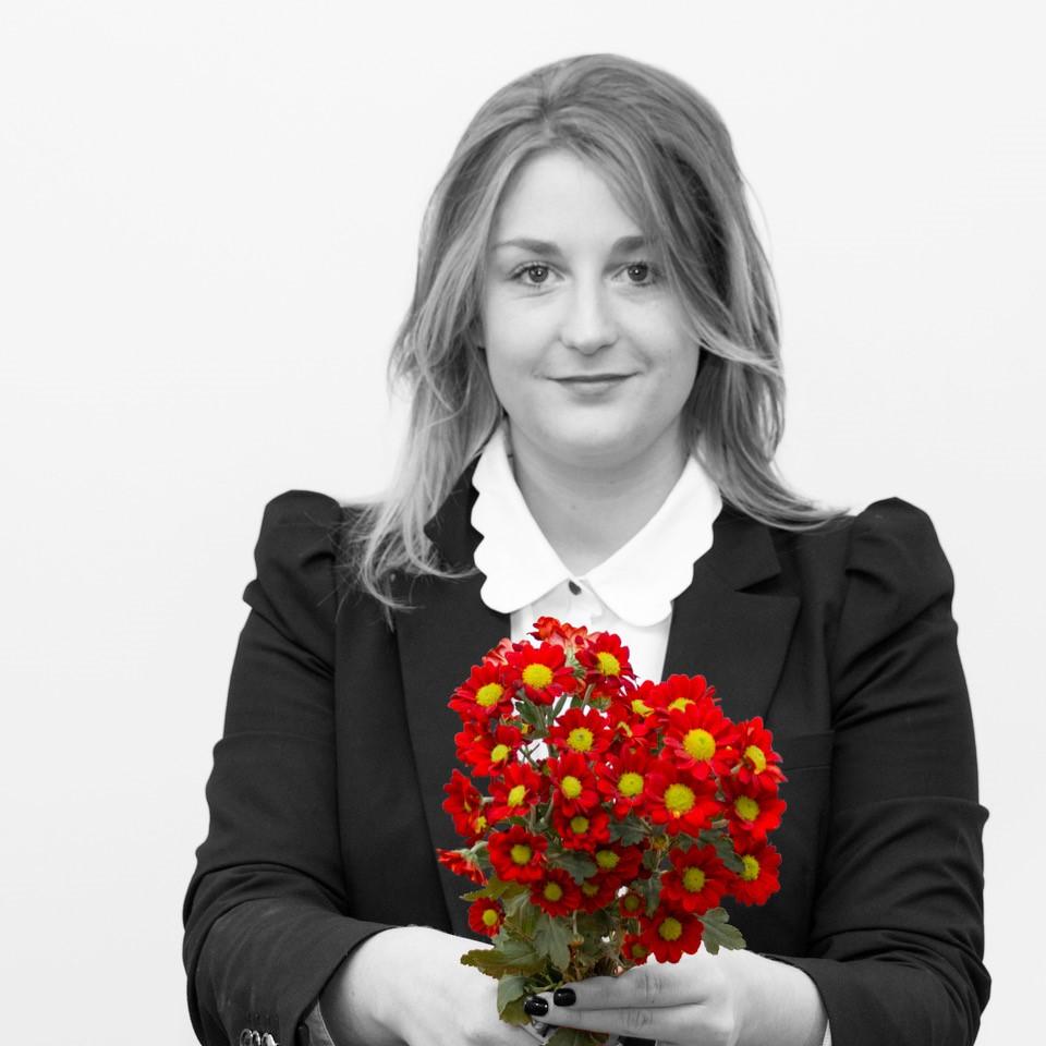 Mathilde Maulat